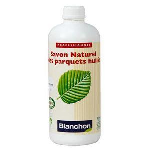 Blanchon achat vente blanchon pas cher cdiscount for Traitement bois exterieur naturel