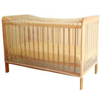moustiquaire lit les bons plans de micromonde. Black Bedroom Furniture Sets. Home Design Ideas