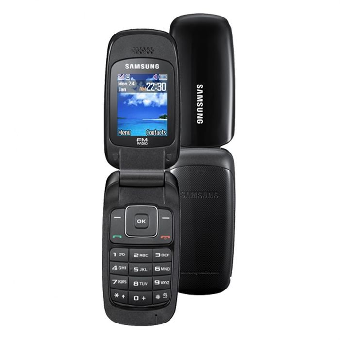 Live images of the samsung s8300 ultra touch