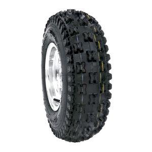 pneus de quad 6 pouces achat vente pneus de quad 6. Black Bedroom Furniture Sets. Home Design Ideas