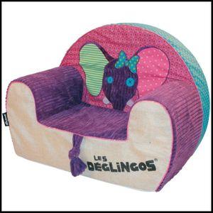 housse canape club achat vente housse canape club pas cher cdiscount. Black Bedroom Furniture Sets. Home Design Ideas