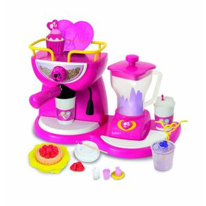 dinette cuisine barbie and me dollicious coffee n smoothie