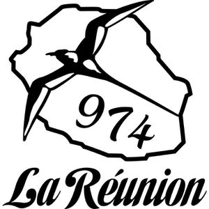 la reunion 974 achat vente la reunion 974 pas cher cdiscount. Black Bedroom Furniture Sets. Home Design Ideas