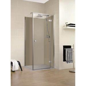 panneau mural salle de bain achat vente panneau mural salle de bain pas cher cdiscount. Black Bedroom Furniture Sets. Home Design Ideas