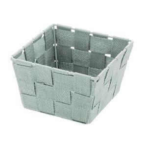 corbeille rangement salle de bain achat vente corbeille rangement salle de bain pas cher. Black Bedroom Furniture Sets. Home Design Ideas