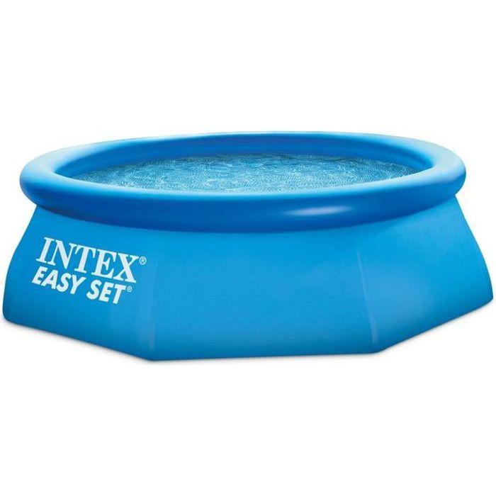 Piscine gonflable 1m hauteur achat vente piscine gonflable 1m hauteur pas cher les soldes for Piscine tubulaire rectangulaire pas chere