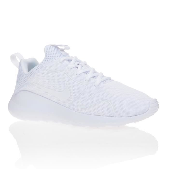chaussure nike kaishi homme pas cher