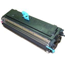 Cartouches toner et laser g n rique 9j04202 qu prix for Laser spit cl 30 prix