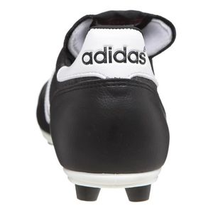 ADIDAS Copa Mundial Homme