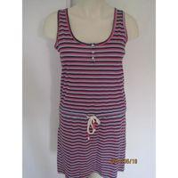 ROBE Rbbe Roxy Panama Dress