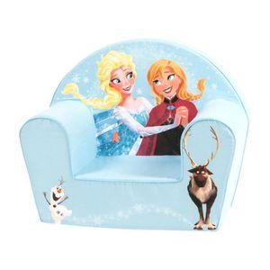 tissu reine des neiges achat vente tissu reine des. Black Bedroom Furniture Sets. Home Design Ideas