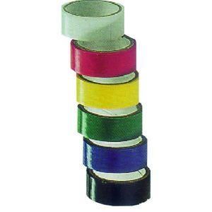 VOLTMAN Lot de 6 rubans adhésifs isolants - Longueur : 5 m?tres