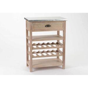 meuble cuisine bois brut achat vente meuble cuisine. Black Bedroom Furniture Sets. Home Design Ideas