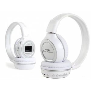 casque radio fm achat vente casque radio fm pas cher cdiscount. Black Bedroom Furniture Sets. Home Design Ideas