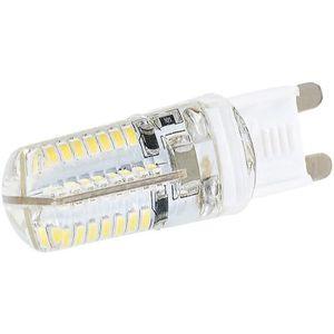 ampoule led g9 5 watt achat vente ampoule led g9 5 watt pas cher cdiscount. Black Bedroom Furniture Sets. Home Design Ideas
