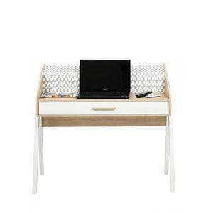 rideaux vague achat vente rideaux vague pas cher soldes cdiscount. Black Bedroom Furniture Sets. Home Design Ideas