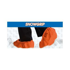 CHAINE NEIGE Sur-Chaussures TAILLE XL