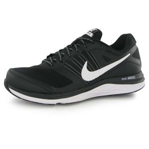 nike dual fusion x chaussures running femme