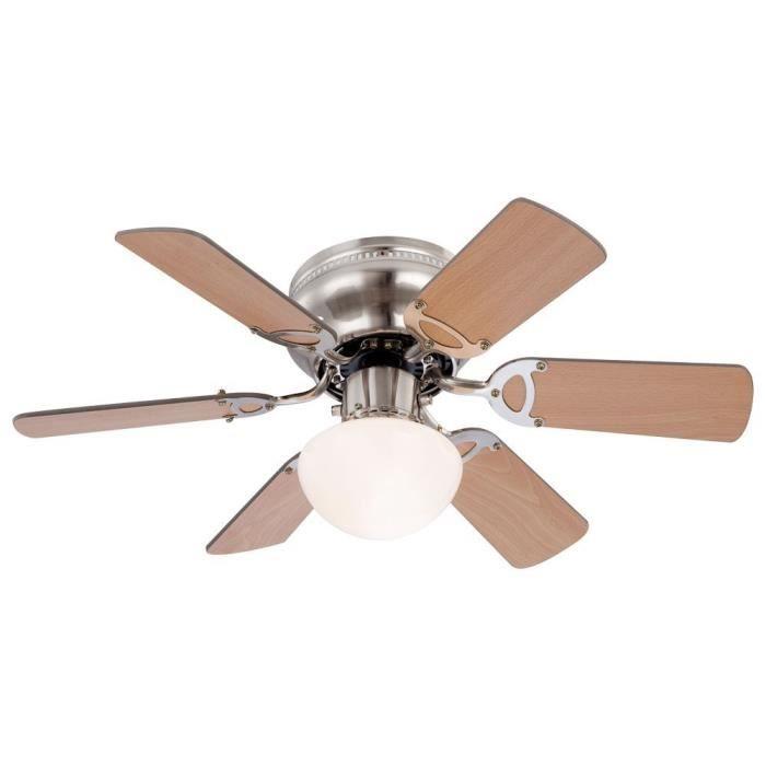 luminaire de plafond ventilateur achat vente luminaire de plafond ventilateur pas cher les. Black Bedroom Furniture Sets. Home Design Ideas