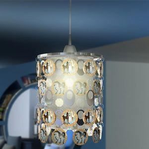 luminaire lustre lampe lampadaire d tails de lumi achat vente lustre et suspension. Black Bedroom Furniture Sets. Home Design Ideas
