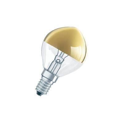 achat ampoule deco