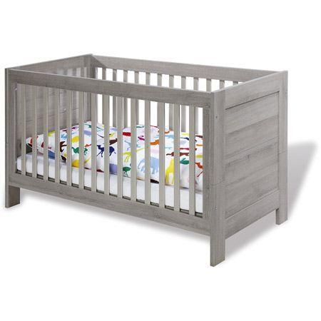 lit pour enfant somnio 70x140 achat vente lit b b. Black Bedroom Furniture Sets. Home Design Ideas