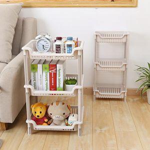 rangement gain de place cuisine achat vente rangement gain de place cuisine pas cher cdiscount. Black Bedroom Furniture Sets. Home Design Ideas