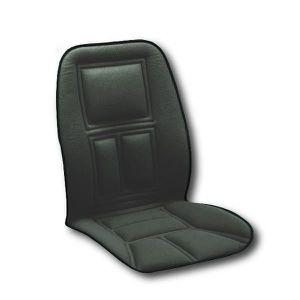 house siege voiture achat vente house siege voiture pas cher cdiscount. Black Bedroom Furniture Sets. Home Design Ideas