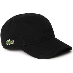 casquettes lacoste mode sport homme achat vente casquettes lacoste mode sport homme pas cher. Black Bedroom Furniture Sets. Home Design Ideas