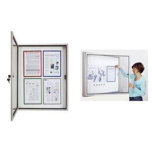 tableau affichage exterieur achat vente tableau. Black Bedroom Furniture Sets. Home Design Ideas