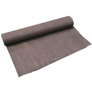 toile de paillage achat vente toile de paillage pas cher les soldes sur cdiscount cdiscount. Black Bedroom Furniture Sets. Home Design Ideas