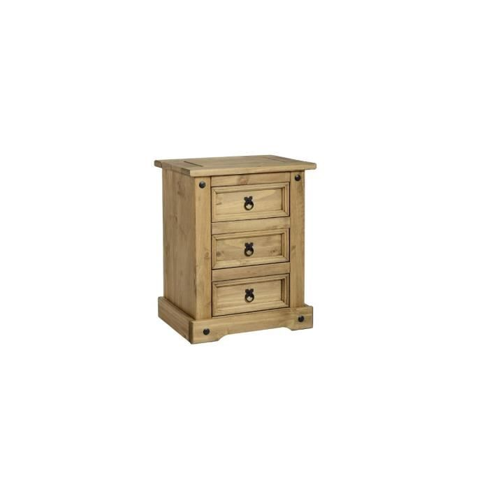 petit meuble de rangement bois achat vente petit. Black Bedroom Furniture Sets. Home Design Ideas
