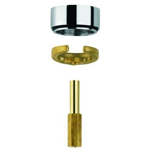 Grohe socle europlus e 36210000 import allemagne achat for Achat cuisine allemagne