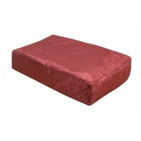 Superbe pouf brun pour chien 120x80 cm achat vente - Rembourrage pour pouf ...
