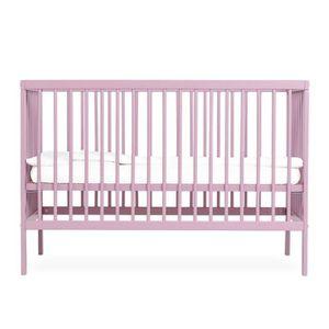 lit bebe transformable achat vente lit bebe. Black Bedroom Furniture Sets. Home Design Ideas