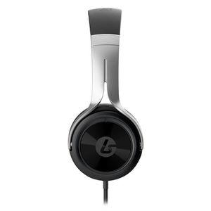 CASQUE  - MICROPHONE Lucid Sound LS20 pour PS4 / XboxOne / PC