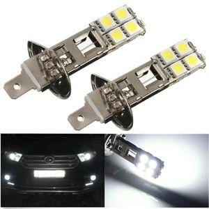 ampoule led voiture h1 achat vente ampoule led voiture h1 pas cher les soldes sur. Black Bedroom Furniture Sets. Home Design Ideas