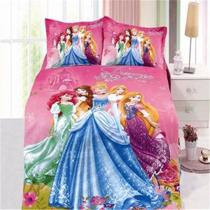 parure de lit disney enfant achat vente parure de lit. Black Bedroom Furniture Sets. Home Design Ideas