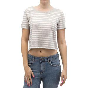 T-SHIRT Only Femme Hauts / T-Shirt onlNeed