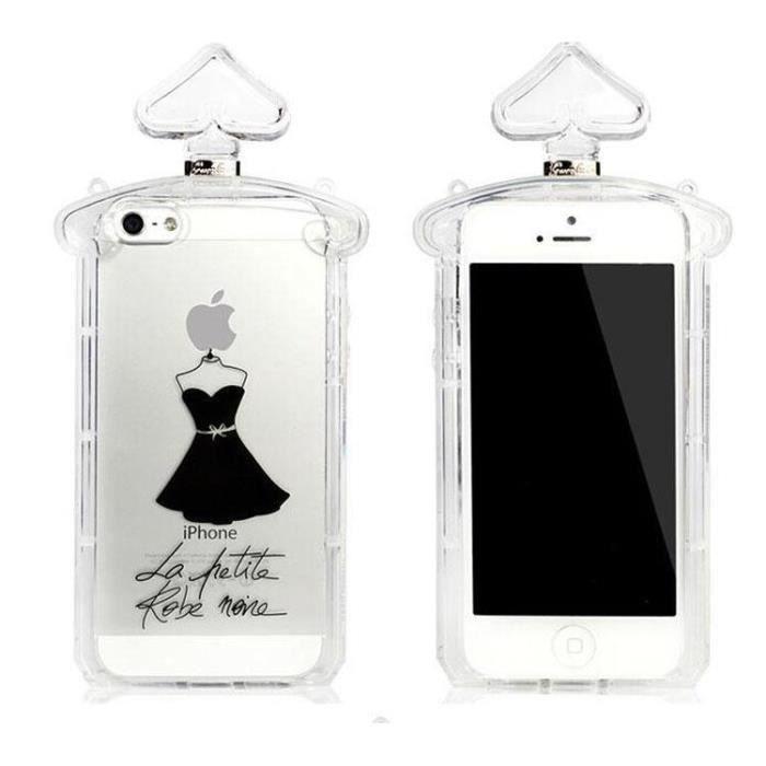 robes de mode ma petite robe noire parfum prix. Black Bedroom Furniture Sets. Home Design Ideas