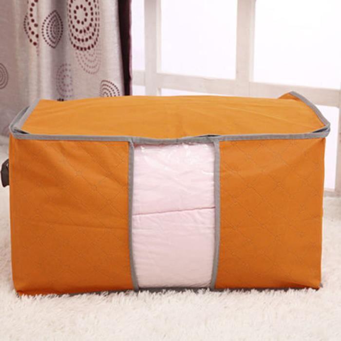 housse de rangement achat vente housse de rangement. Black Bedroom Furniture Sets. Home Design Ideas