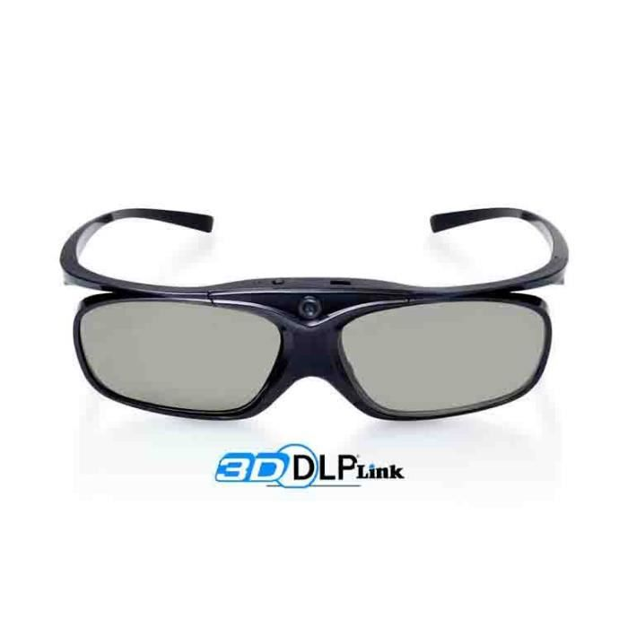 viewsonic pdg 350 lunettes 3d dlp achat vente lunettes 3d viewsonic pdg 350 cdiscount. Black Bedroom Furniture Sets. Home Design Ideas