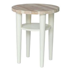 table de chevet scandinave achat vente table de chevet scandinave pas cher cdiscount. Black Bedroom Furniture Sets. Home Design Ideas