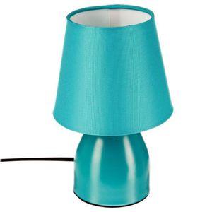 douille pour lampe de chevet achat vente douille pour lampe de chevet pas cher les soldes. Black Bedroom Furniture Sets. Home Design Ideas