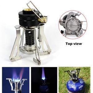 mini four a gaz achat vente mini four a gaz pas cher. Black Bedroom Furniture Sets. Home Design Ideas