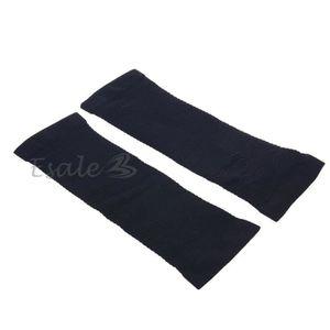 minceur bras achat vente minceur bras pas cher cdiscount. Black Bedroom Furniture Sets. Home Design Ideas