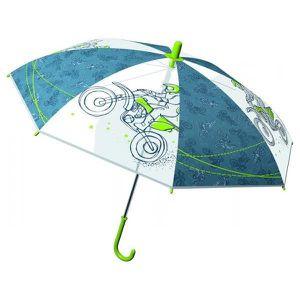 Haba - 7111 - Parapluie enfant Cross Race
