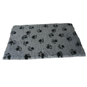 tapis motif chien achat vente tapis motif chien pas cher soldes cdiscount. Black Bedroom Furniture Sets. Home Design Ideas