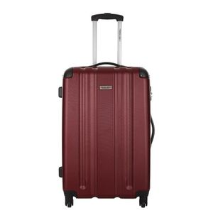 VALISE - BAGAGE Travel One Valise cabine Low cost - ELDAD - Taille