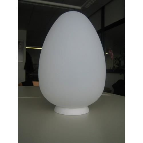 lampe a poser forme oeuf
